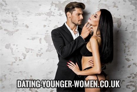 Unfaithful Dating is the hottest way to have fun